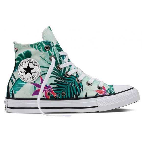 new converse high tops
